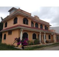 Foto de casa en renta en, quintín arauz, paraíso, tabasco, 941925 no 01