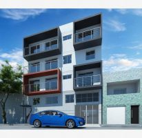 Foto de casa en venta en huetzin 32, anahuac i sección, miguel hidalgo, df, 2218550 no 01