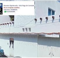 Foto de casa en venta en huexotitla 95, san pedro mártir, tlalpan, distrito federal, 0 No. 01