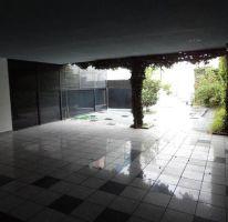 Foto de casa en venta en, huexotitla, puebla, puebla, 2150508 no 01