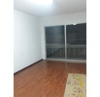 Foto de oficina en renta en  , huexotitla, puebla, puebla, 2635338 No. 01