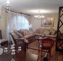 Foto de casa en venta en  , huexotitla, puebla, puebla, 3946599 No. 01