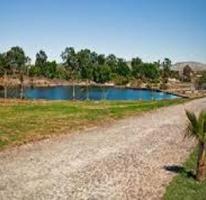 Foto de terreno habitacional en venta en  , huichapan, huichapan, hidalgo, 3236936 No. 01