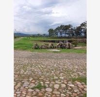 Foto de terreno habitacional en venta en  , huichapan, huichapan, hidalgo, 3306630 No. 01