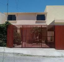 Foto de casa en venta en huichichiles 80, el tajito, torreón, coahuila de zaragoza, 3872556 No. 01
