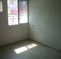Foto de casa en venta en, huimanguillo centro, huimanguillo, tabasco, 1066731 no 01