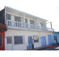 Foto de casa en renta en  , huimanguillo centro, huimanguillo, tabasco, 2618367 No. 01