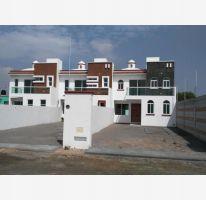 Foto de casa en venta en huimilpan 17, granjas banthi, san juan del río, querétaro, 2032226 no 01
