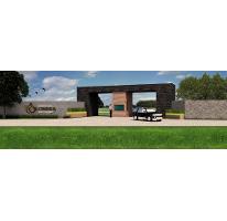 Foto de terreno habitacional en venta en, huimilpan centro, huimilpan, querétaro, 1725020 no 01