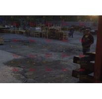 Foto de terreno comercial en venta en, huinalá, apodaca, nuevo león, 1757300 no 01