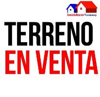 Foto de terreno comercial en renta en  , huinalá, apodaca, nuevo león, 2628338 No. 01