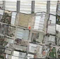 Foto de terreno comercial en venta en  , huinalá, apodaca, nuevo león, 2836179 No. 01