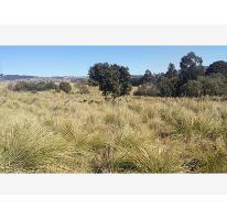 Foto de terreno habitacional en venta en  1, san miguel topilejo, tlalpan, distrito federal, 2924312 No. 01