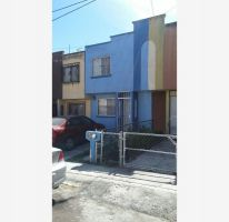 Foto de casa en venta en huiramba 40, 14 de febrero, morelia, michoacán de ocampo, 1634192 no 01