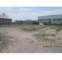 Foto de terreno habitacional en venta en, huitzila, tizayuca, hidalgo, 2170023 no 01