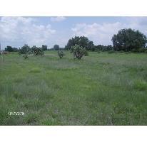 Foto de terreno habitacional en venta en  , huitzila, tizayuca, hidalgo, 2376476 No. 01