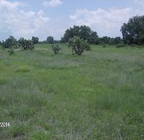 Foto de terreno habitacional en venta en  , huitzila, tizayuca, hidalgo, 4226804 No. 01