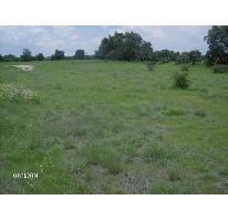 Foto de terreno habitacional en venta en  , huitzila, tizayuca, hidalgo, 965307 No. 01