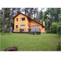 Foto de casa en venta en  , huitzilac, huitzilac, morelos, 1273783 No. 01