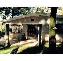 Foto de casa en venta en, huitzilac, huitzilac, morelos, 1503373 no 01