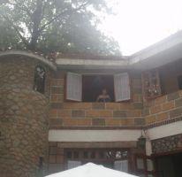 Foto de casa en venta en, huitzilac, huitzilac, morelos, 1824070 no 01