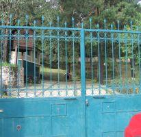 Foto de casa en venta en, huitzilac, huitzilac, morelos, 1859124 no 01