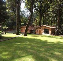 Foto de casa en venta en, huitzilac, huitzilac, morelos, 2097055 no 01