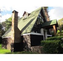 Foto de casa en venta en  , huitzilac, huitzilac, morelos, 2681702 No. 01