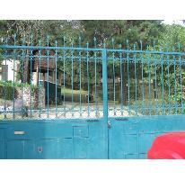 Foto de casa en venta en  , huitzilac, huitzilac, morelos, 2729055 No. 01