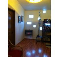 Foto de casa en venta en  , huitzilac, huitzilac, morelos, 2799817 No. 01