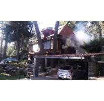 Foto de casa en venta en  , huitzilac, huitzilac, morelos, 2859304 No. 01