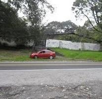 Foto de terreno habitacional en venta en  , huitzilac, huitzilac, morelos, 3861489 No. 01