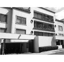 Foto de departamento en venta en, huixquilucan de degollado centro, huixquilucan, estado de méxico, 2167896 no 01