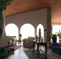 Foto de casa en venta en  , huixquilucan de degollado centro, huixquilucan, méxico, 2245829 No. 01