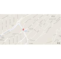 Foto de terreno comercial en venta en  , huixquilucan de degollado centro, huixquilucan, méxico, 2626290 No. 01