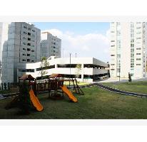 Foto de departamento en venta en  , huixquilucan de degollado centro, huixquilucan, méxico, 2751829 No. 01