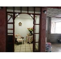 Foto de casa en venta en  7, cafetales, coyoacán, distrito federal, 2907683 No. 01