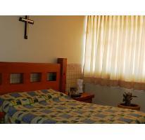 Foto de casa en venta en huixtla 7, cafetales, coyoacán, distrito federal, 2907683 No. 02
