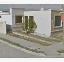 Foto de casa en venta en huizache 000, alberos, cadereyta jiménez, nuevo león, 0 No. 01