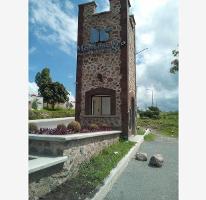 Foto de casa en venta en huizache 100, montenegro, querétaro, querétaro, 3847558 No. 01