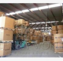 Foto de bodega en venta en huizache 225, ramos arizpe centro, ramos arizpe, coahuila de zaragoza, 883705 no 01