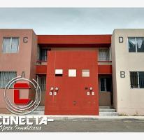 Foto de departamento en venta en huizache 5007, montenegro, querétaro, querétaro, 3899367 No. 01