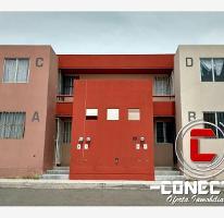 Foto de departamento en venta en huizache 5007, montenegro, querétaro, querétaro, 4202422 No. 01