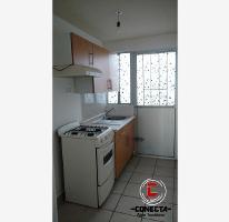 Foto de departamento en venta en huizache 5007, montenegro, querétaro, querétaro, 0 No. 04