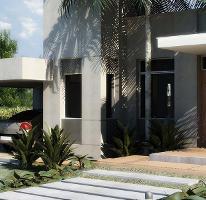 Foto de casa en venta en huizaches , las villas, torreón, coahuila de zaragoza, 4254265 No. 01