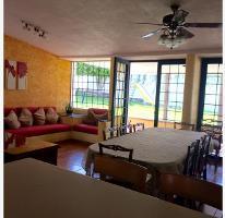 Foto de casa en venta en hule 123, arboledas, querétaro, querétaro, 4227630 No. 01