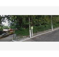 Foto de terreno habitacional en venta en hule 19, delicias, cuernavaca, morelos, 2706505 No. 01