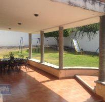 Foto de casa en venta en hule, arboledas, querétaro, querétaro, 1679529 no 01