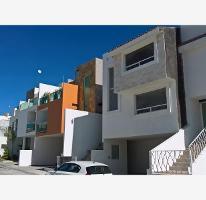 Foto de casa en venta en hulk , britania, puebla, puebla, 3276349 No. 01