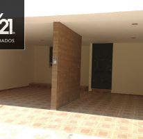 Foto de casa en venta en hull 7, heritage ii, puebla, puebla, 2196912 no 01